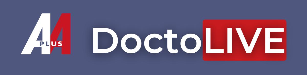 DoctoLIVE