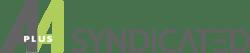 Logo AplusA SYNDICATED