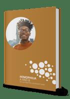 Mockup Ebook AplusA Hemophilia 2020 EN