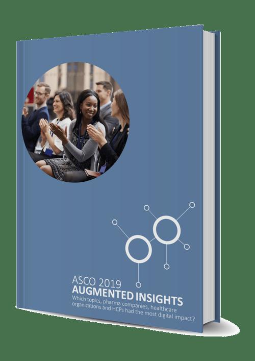 Mockup Ebook AplusA Impact At ASCO 2019