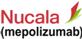Nucala