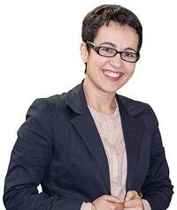 Rose-Marie-Carneiro-AA